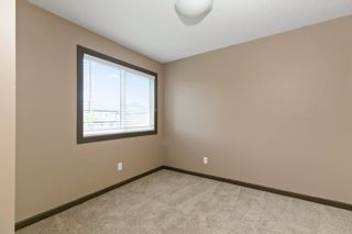 Photo 16: 1024 175 Street in Edmonton: Zone 56 Attached Home for sale : MLS®# E4260648