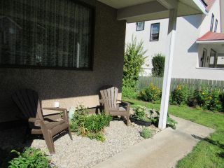 Photo 23: 1119 NELSON AVENUE in Trail: House for sale : MLS®# 2460699