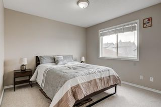 Photo 11: 144 Somerside Close SW in Calgary: Somerset Detached for sale : MLS®# A1093207