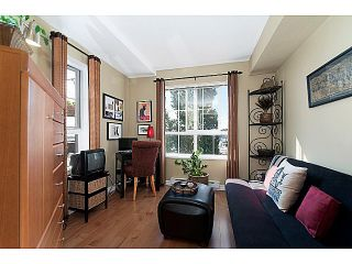 """Photo 17: 220 5500 ANDREWS Road in Richmond: Steveston South Condo for sale in """"SOUTHWATER"""" : MLS®# V1013275"""