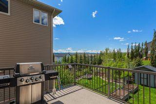 Photo 18: 55 SUNSET View: Cochrane Detached for sale : MLS®# C4299553