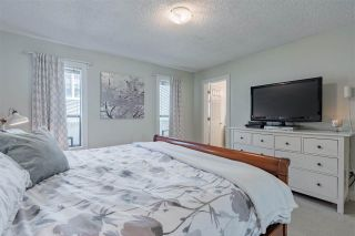 Photo 23: 4511 SAVOY Street in Delta: Port Guichon House for sale (Ladner)  : MLS®# R2572459