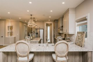 Photo 15: 943 VALOUR Way in Edmonton: Zone 27 House for sale : MLS®# E4221977