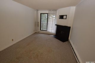 Photo 7: 237 310 Stillwater Drive in Saskatoon: Lakeview SA Residential for sale : MLS®# SK868548