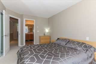 """Photo 15: 51 1010 EWEN Avenue in New Westminster: Queensborough Townhouse for sale in """"WINDSOR MEWS"""" : MLS®# R2017583"""