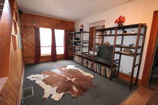 Photo 16: 15 Augusta Street in Kawartha Lakes: Dunsford House (1 1/2 Storey) for sale : MLS®# X5244386