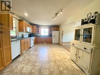 Photo 4: 5116 51ST STREET in Edgerton: House for sale : MLS®# A1127692