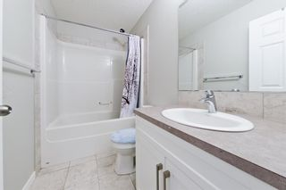 Photo 12: 224 Sunset Road: Cochrane Semi Detached for sale : MLS®# A1068701