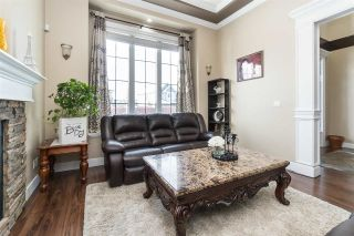 Photo 6: 2721 CARRIAGE Court: House for sale in Abbotsford: MLS®# R2528026