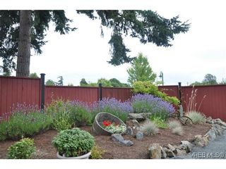 Photo 20: 213 Helmcken Rd in VICTORIA: VR View Royal House for sale (View Royal)  : MLS®# 614104
