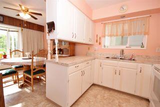 Photo 4: 7740 OLD CARIBOO Highway in Prince George: Buckhorn Duplex for sale (PG Rural South (Zone 78))  : MLS®# R2466314