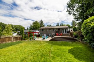 Photo 26: 4983 197A Street in Langley: Langley City House for sale : MLS®# R2603233