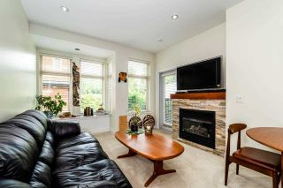 "Photo 7: 207 116 W 23RD Street in North Vancouver: Central Lonsdale Condo for sale in ""ADDISON"" : MLS®# R2270086"