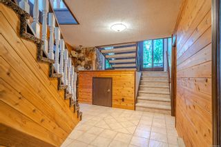 Photo 42: 888 Falkirk Ave in : NS Ardmore House for sale (North Saanich)  : MLS®# 882422