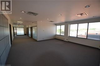 Photo 10: 165 KENT Street W in Lindsay: Other for lease : MLS®# 40032166
