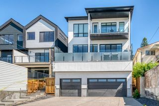 Photo 48: 1005 Drury Avenue NE in Calgary: Bridgeland/Riverside Detached for sale : MLS®# A1121574