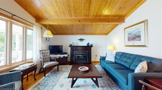 Photo 10: 77557 BIRCHCLIFF Drive in Bayfield: Goderich Twp Residential for sale (Central Huron)  : MLS®# 40120600