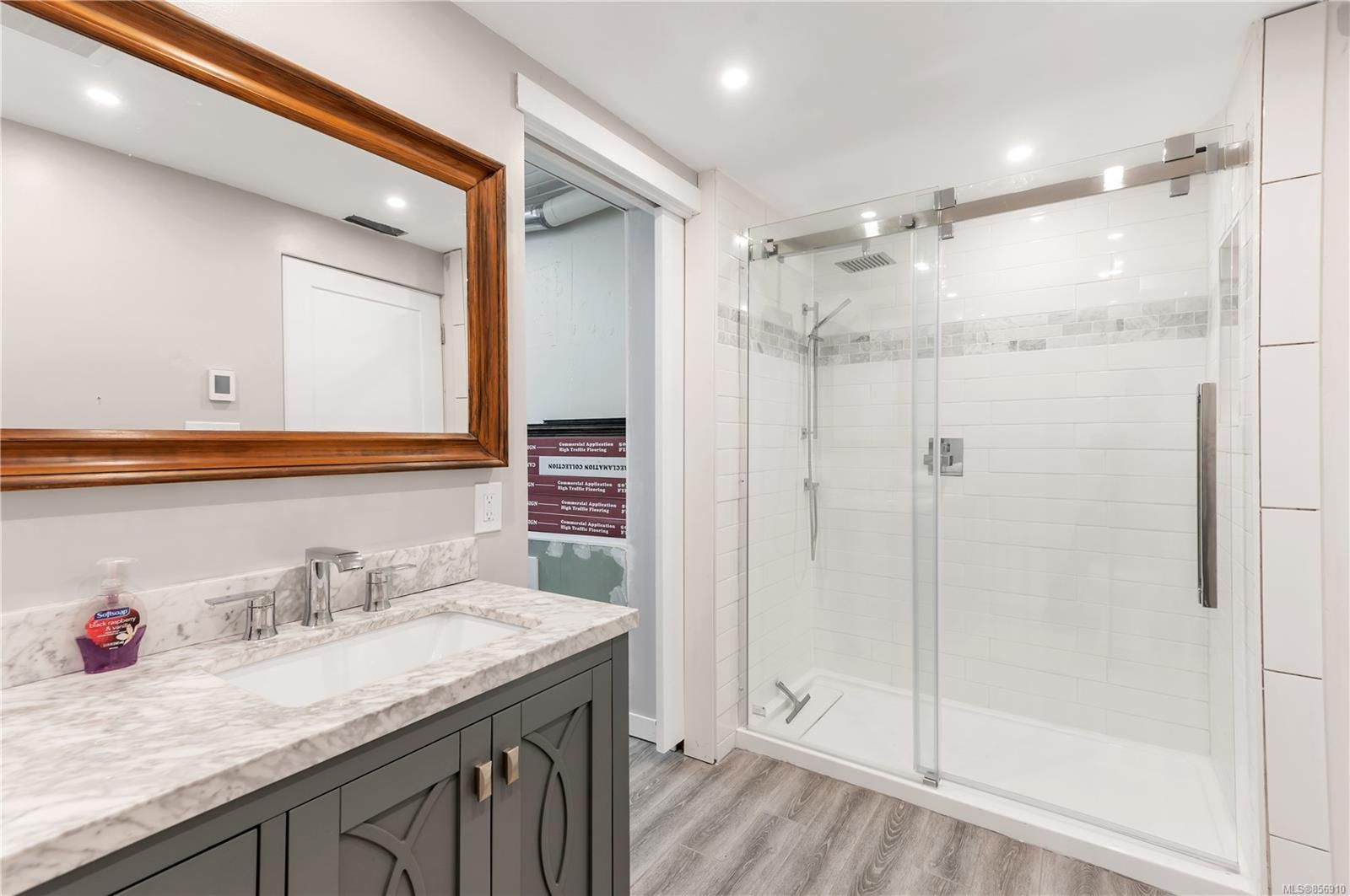 Photo 39: Photos: 215 S Alder St in : CR Campbell River Central House for sale (Campbell River)  : MLS®# 856910
