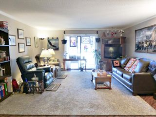 Photo 20: 1211 1211 Millrise Point SW in Calgary: Millrise Apartment for sale : MLS®# A1097292