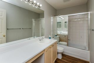 Photo 24: 63 603 Youville Drive E in Edmonton: Zone 29 Townhouse for sale : MLS®# E4266368