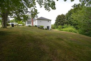 Photo 5: 24 LIGHTHOUSE Road in Digby: 401-Digby County Residential for sale (Annapolis Valley)  : MLS®# 202118050