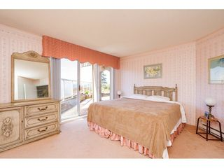 """Photo 10: 103 15025 VICTORIA Avenue: White Rock Condo for sale in """"Victoria Terrace"""" (South Surrey White Rock)  : MLS®# R2274564"""