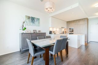 Photo 15: 5702 4510 HALIFAX Way in Burnaby: Brentwood Park Condo for sale (Burnaby North)  : MLS®# R2533278