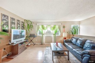 Photo 5: 15005 86 Avenue in Surrey: Bear Creek Green Timbers House for sale : MLS®# R2553637