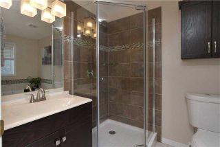 Photo 10: 43 Abbey Road: Orangeville House (Bungalow-Raised) for sale : MLS®# W4070283