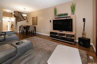 Photo 6: 346 Pickard Way North in Regina: Normanview Residential for sale : MLS®# SK871171