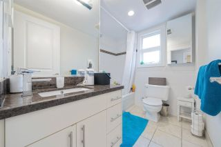 Photo 14: 888 W 68TH Avenue in Vancouver: Marpole House for sale (Vancouver West)  : MLS®# R2570704