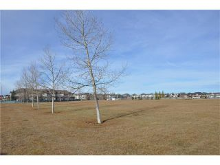 Photo 28: 102 2 WESTBURY Place SW in Calgary: West Springs House for sale : MLS®# C4087728