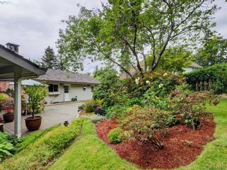 Photo 13: 2780 Arbutus Rd in VICTORIA: SE Ten Mile Point House for sale (Saanich East)  : MLS®# 815175