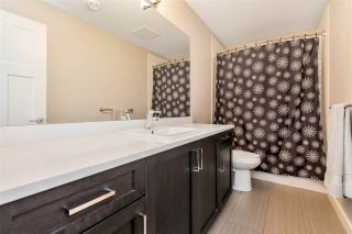 """Photo 33: 37 7138 210 Street in Langley: Willoughby Heights Townhouse for sale in """"Prestwick"""" : MLS®# R2473747"""