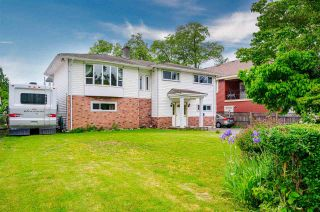 Photo 30: 14196 PARK Drive in Surrey: Bolivar Heights House for sale (North Surrey)  : MLS®# R2587948