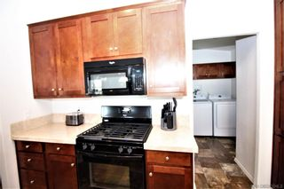 Photo 11: CARLSBAD WEST Manufactured Home for sale : 3 bedrooms : 7120 San Bartolo Street #2 in Carlsbad