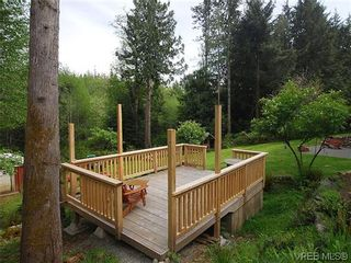 Photo 20: 3750 Otter Point Rd in SOOKE: Sk Kemp Lake House for sale (Sooke)  : MLS®# 628351