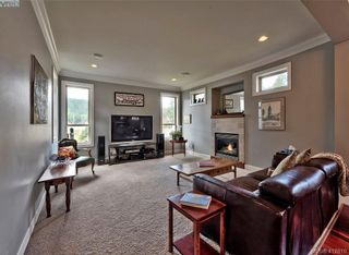 Photo 10: 432 Nursery Hill Dr in VICTORIA: VR View Royal House for sale (View Royal)  : MLS®# 818287