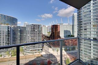 Photo 17: 1801 918 COOPERAGE WAY in Vancouver: Yaletown Condo for sale (Vancouver West)  : MLS®# R2502607