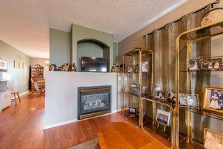 Photo 7: 16408 81 Street in Edmonton: Zone 28 House for sale : MLS®# E4251960