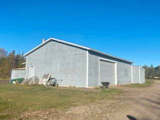 Photo 41: 58327 HWY 2: Rural Westlock County House for sale : MLS®# E4265202