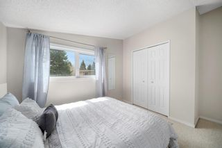 Photo 10: 11728 Canfield Road SW in Calgary: Canyon Meadows Semi Detached for sale : MLS®# A1103029