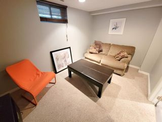 Photo 41: 1715 13 Avenue SW in Calgary: Sunalta Detached for sale : MLS®# A1129497
