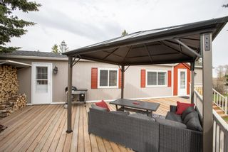 Photo 29:  in Calgary: Greenwood/Greenbriar Mobile for sale : MLS®# A1102819