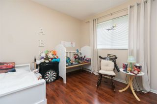 Photo 14: 8283 157A Street in Surrey: Fleetwood Tynehead House for sale : MLS®# R2175398