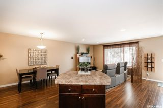 Photo 10: 346 Pickard Way North in Regina: Normanview Residential for sale : MLS®# SK871171