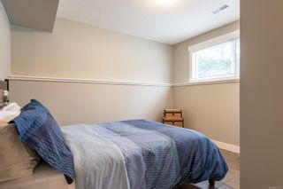 Photo 36: 704 Ash St in : CR Campbell River Central House for sale (Campbell River)  : MLS®# 865912