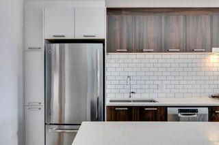 Photo 5: 408 730 5 Street NE in Calgary: Renfrew Apartment for sale : MLS®# A1143891