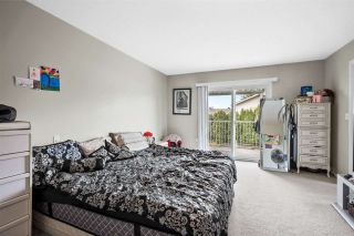 Photo 15: 20485 97B AVENUE in Langley: Walnut Grove House for sale : MLS®# R2557875