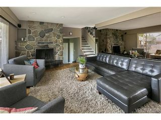 Photo 5: 963 Walfred Rd in VICTORIA: La Walfred House for sale (Langford)  : MLS®# 736681